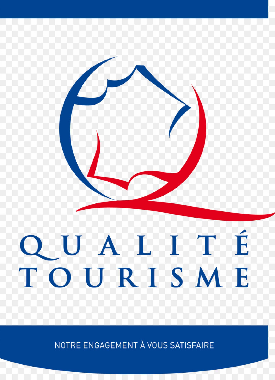 Logo qualité Tourisme - Auberge des Montagnes - Cantal