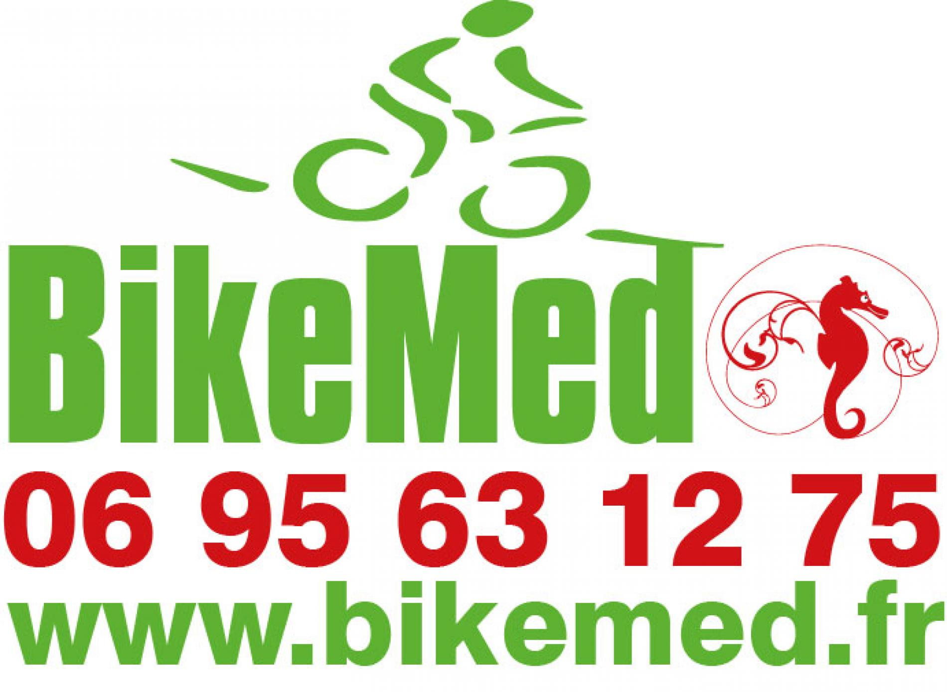 Bikemed
