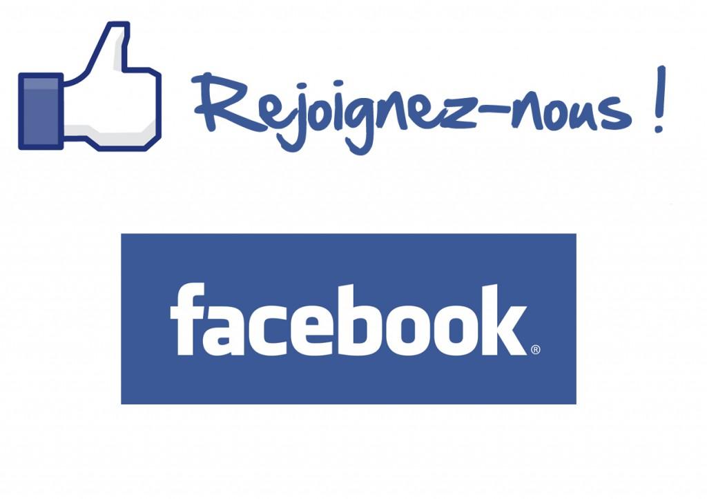 site facebook