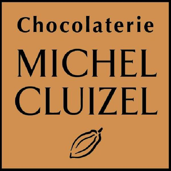 Chocolaterie Michel CLUIZEL