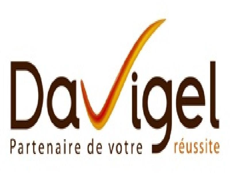 DAVIGEL DAVIFRAIS