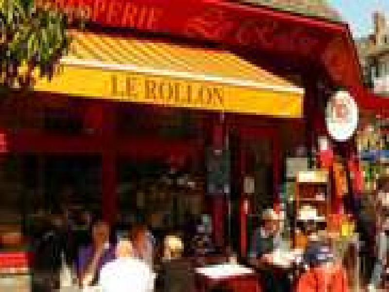 LE ROLLON
