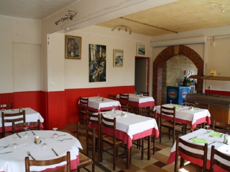 Hôtel Restaurant LA PETITE FRANCE