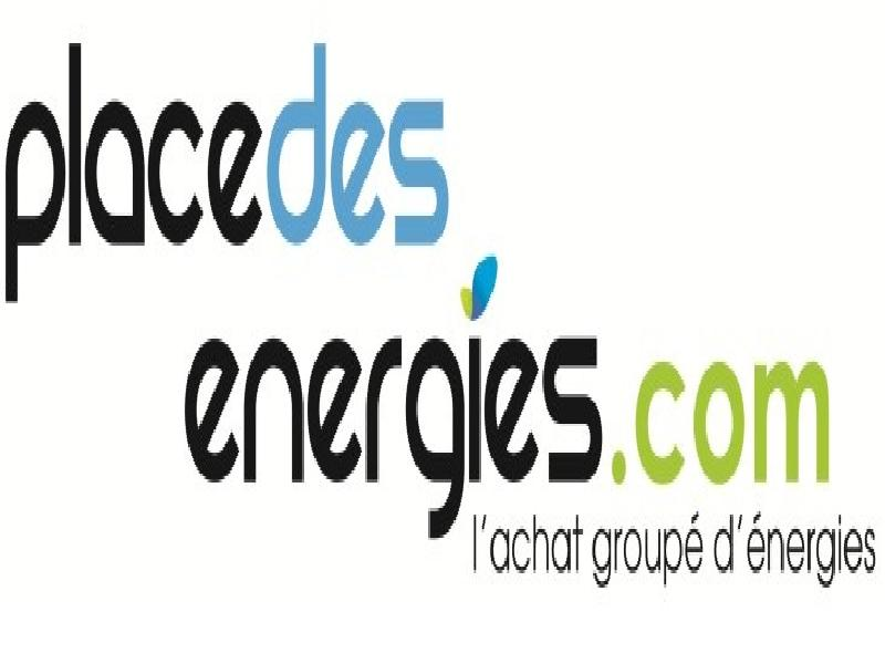 PLACE DES ENERGIES.COM