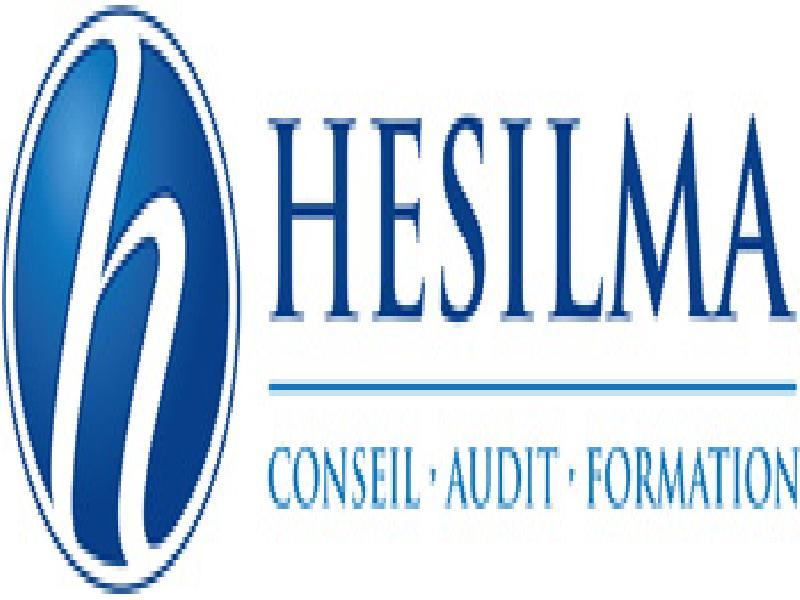 HESILMA